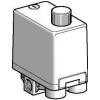 Schneider Electric - XMPE12C2431 - Osisense xm - Nyomásérzékelők