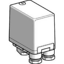 Schneider Electric - XMPD06C2242 - Osisense xm - Nyomásérzékelők villanyszerelés