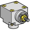 Schneider Electric - ZCKE056 - Osisense xc - Végálláskapcsolók