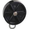Schneider Electric Műanyag görgős kar átm. 50mm - Végálláskapcsolók - Osisense xc - ZCY39 - Schneider Electric