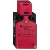 Schneider Electric Komplett műanyag biztonsági végálláskapcsoló - Biztonsági végálláskapcsolók - Preventa safety - XCSTA891 - Schneider Electric