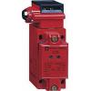 Schneider Electric Biztonsági végálláskapcsoló - Biztonsági végálláskapcsolók - Preventa safety - XCSB501 - Schneider Electric