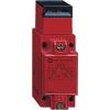 Schneider Electric - XCSA723 - Preventa safety - Biztonsági végálláskapcsolók