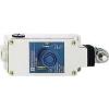 Schneider Electric Húzókapcsoló - Vész- és biztonsági kapcsolók - Preventa xy2 - XY2CH13270H29 - Schneider Electric