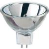 Philips orvosi lámpa 5995 EJM MEDICAL,DENTAL,PROJECTION 21V 150W GX5.3