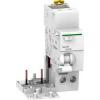 Schneider Electric Áram-védőkioldó Vigi ic60, Acti9 2P 25 A 100 mA AC A9V12225  - Schneider Electric