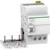 Schneider Electric Áram-védőkioldó Vigi ic60, Acti9 3P 25 A 30 mA A A9V51325  - Schneider Electric