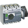 Schneider Electric Hosszabbított oldalsó rotációs hajtás ins/inv250 - Áramváltók compact interpact ins / inv - 31057 - Schneider Electric