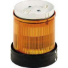 Schneider Electric Led-es világító elem jelzőoszlophoz, narancssárga - Fényoszlopok - Harmony xvb universal - XVBC2M5 - Schneider Electric