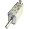 Tracon Electric Késes biztosító - 500V AC, 20A, 0, 120kA, gG NT0-20 - Tracon