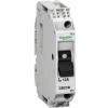 Schneider Electric Hő-mágnes megszakító 2a 1p - Mágneskapcsolók - Tesys gb2 - GB2CB07 - Schneider Electric