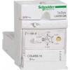 Schneider Electric - LUCB12ES - Tesys u - Motorindítók 15kw-ig