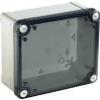 Schneider Electric - NSYTBS24198T - Thalassa tbs - Szabadon álló, fali szekrények és ipari dobozok - thalassa