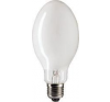 Philips ML 100W E27 225-235V Soft Glass elliptikus kevert fényű lámpa, B70 izzó