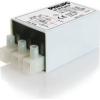 Philips SN 59 gyújtóelektród SON, CDM, MH nátrium és fémhalogén izzókhoz 220-240V 50/60Hz