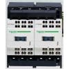 Schneider Electric - LC2D093BD - Tesys d - Mágneskapcsolók