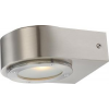 GLOBO – lighting Falikar Kültéri LYARI 1x33 W Falon kívüli 31600   - Globo Lighting