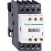 Schneider Electric - LC1DT32U7 - Tesys d - Mágneskapcsolók