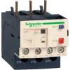 Schneider Electric Hőkioldó 10-es osztályú, 4..6a, d09 - Hőkioldó relék - Tesys d - LRD10 - Schneider Electric