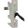 Schneider Electric Biztonsági kioldó az előresiető lekaphoz - Áramváltók compact nsx<630 - Nsx100...250 dc - LV429270 - Schneider Electric