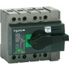 Schneider Electric Interpact ins40 3p - Áramváltók compact interpact ins / inv - Ins40...160 - 28900 - Schneider Electric