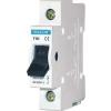 Tracon Electric Leválasztó kapcsoló - 1P, 63A TIK1-63 - Tracon