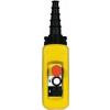 Schneider Electric - XACA28131 - Harmony xac - Mechanikus reteszek