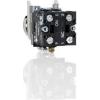 Schneider Electric - ZBE504 - Fém működtető- és jelzőkészülékek-harmony 4-es sorozat-22mm