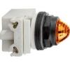 Schneider Electric - 9001SKP1A9 - Harmony 9001sk - Fémvázas jelzőlámpák-harmony 9001 sorozat 30mm villanyszerelés