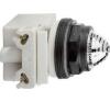 Schneider Electric - 9001SKP35LWW9 - Harmony 9001sk - Fémvázas jelzőlámpák-harmony 9001 sorozat 30mm villanyszerelés