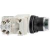 Schneider Electric - 9001SK1L35LRR - Harmony 9001sk - Fémvázas jelzőlámpák-harmony 9001 sorozat 30mm