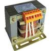 Tracon Electric Biztonsági, egyfázisú kistranszformátor - 230-400V / 24-230V, max.250VA TVTRB-250-F - Tracon