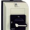 Schneider Electric Komplett tokozott főkapcsoló 16a - Szakaszolókapcsolók - Tesys vario - VBF01GE - Schneider Electric