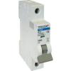 Tracon Electric Kismegszakító, 1 pólus, B karakterisztika - 1A, 10kA TDA-1B-1 - Tracon