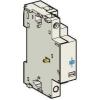 Schneider Electric Feszültségcsökkenési kioldó, 220..240v 50hz - Motorvédő kapcsolók - GVAU225 - Schneider Electric