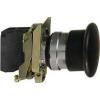Schneider Electric - XB4BC21EX - Harmony xb4 - Fém működtető- és jelzőkészülékek-harmony 4-es sorozat-22mm