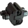 Tracon Electric Szigetelt légvezeték-leágazó, normál csavarral - 120-185/16-25mm2, 4kV, M8 TSZL4-3 - Tracon