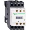 Schneider Electric Dc mágneskapcsoló, 20a (ac1), csavaros csatlakozású, 4z pólus - Mágneskapcsolók - Tesys d - LC1DT20BD - Schneider Electric
