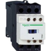 Schneider Electric - LC1D12FD - Tesys d - Mágneskapcsolók