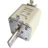 Tracon Electric Késes biztosító - 500V AC, 250A, 2, 120kA, gG NT2-250 - Tracon