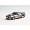Invento Invento RC License Edition: Ford Mustang Shelby GT500, ezüst