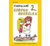 Magánkiadás Gali Anita: Figyelem! Szépen beszélek 2. (sz-z-c) - Képességfejlesztő feladatok a pöszeség javításához gyermek- és ifjúsági könyv