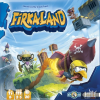 Asmodee Firkaland