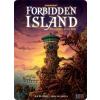 Cocktail Games Forbidden Island