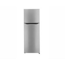 LG GTB382PZCL hűtőgép, hűtőszekrény
