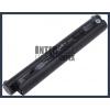 09C6Y12 4400 mAh 6 cella fekete notebook/laptop akku/akkumulátor utángyártott