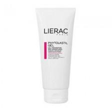 Lierac Phytolastil Gel Stria megelőző gél 200 ml testápoló
