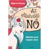 Marie Forleo Az elbűvölő nő