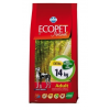Ecopet Natural Adult Maxi 14 kg