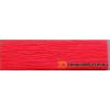 Krepp papír 50x200 cm, neon piros (HPR00131)